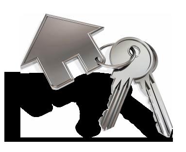 Residential Locksmith Aurora